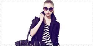 Adèlla Dauphine Helene Gauthier Forbes Barbara_Palvin_for_Blanco_Fall_2010_Lookbook_3