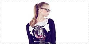 Adèlla Dauphine Helene Gauthier Forbes Barbara_Palvin_for_Blanco_Fall_2010_Lookbook_5
