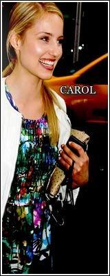 Carol J. Wester