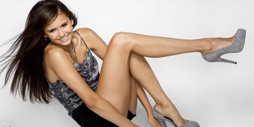 Adélaïde G. Domine Nina_Dobrev_Hot_Photoshoot_12