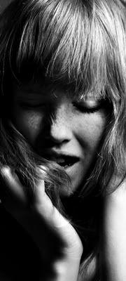 Penélope W. Gallagher ☼ Juliaelite_09