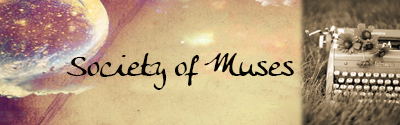 Society of Muses (JCink) Societyofmusessig_zps8838628f