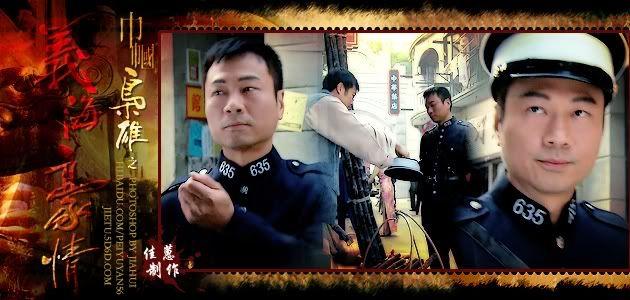 [2010 - HK] Nghĩa Hải Hào Tình F2969a586817f9ef9d82044c