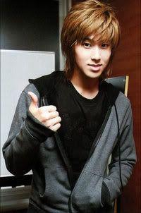 Enjoy xD  Yunho