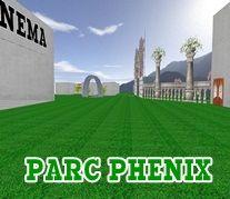 créer un forum : FAMILLE PHENIX Philou_Ju_Phenix-11-8-2012-20-0-27-334