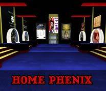 créer un forum : FAMILLE PHENIX Philou_Phenix_DG-11-5-2011-13-49-11-398