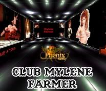 créer un forum : FAMILLE PHENIX Philou_Phenix_DG-11-6-2011-12-25-4-629