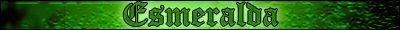 [Arco de Esmeralda] Cultura e Nação Esmeraldafanbar_zps2825ce79