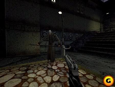 Blood II: The Chosen (.....) Bloodtwo_screen003