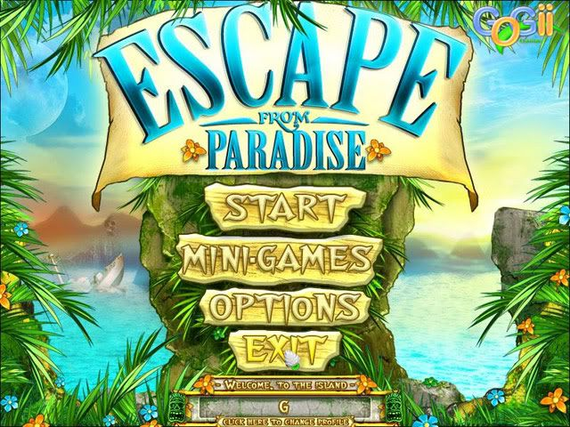 Escape From Paradise PC Escape_from_paradise_review_col2_1