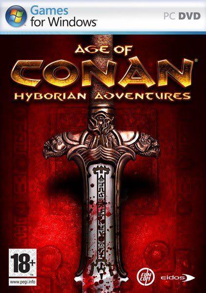 Age Of Conan - Hyborian Adventures Lq07uw1vj68rghgsz2d