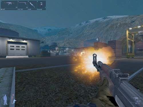 IGI 2: Covert Strike Project-igi-2-02n