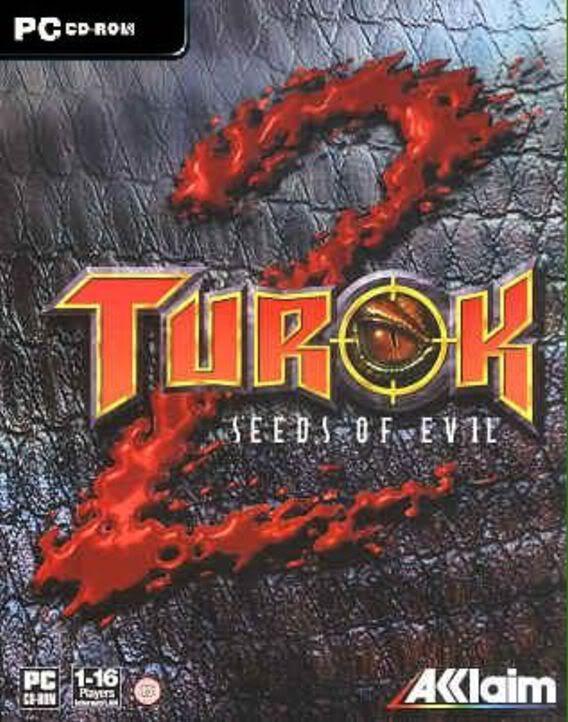 Turok 2- Seeds of Evil (.....) Turok2n