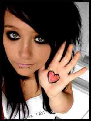 Stalker Game Emo-girls-pictures-1