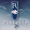 Prefecto de Ravenclaw