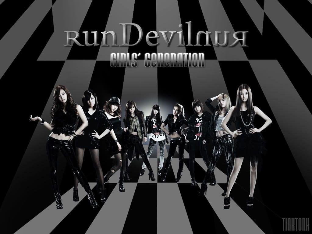 Nơi dành cho S♥ne !! (fan của Girls Generation~So Nyuh Shi Dae~SNSD) RDR1024