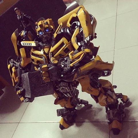 Transformers Dark of the Moon Premium Scale - Page 9 13445295_10153723226226279_706177204047735311_n_zpsgjponi4n