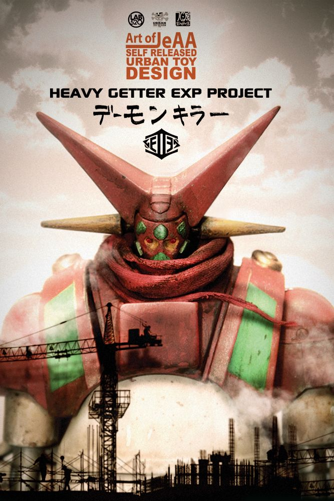 Unofficial JeAA X 3A custom works and and fan art Heavy%20Getter%20EXP%20Project_zpsvalogjfe