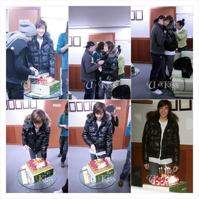 [PICS] Kevin's Birthday *Back Stage* 100218Kevin_01