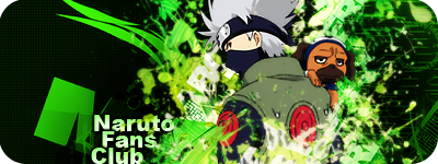 .:Fc Naruto:. FirKakNFCbyLucho
