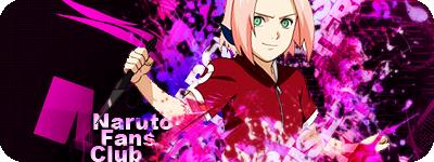 .:Fc Naruto:. FirSakNFCbyLucho
