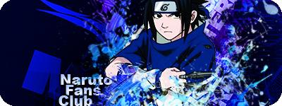 .:Fc Naruto:. FirSasNFCbyLucho