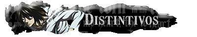 ..:FC Death Note:.. (No damos puntos) S-Distintivos