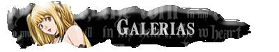 ..:FC Death Note:.. (No damos puntos) S-Galerias