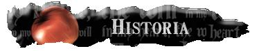 ..:FC Death Note:.. (No damos puntos) S-Historia