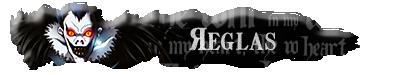 ..:FC Death Note:.. (No damos puntos) S-Reglas