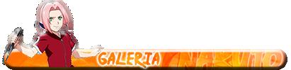 .:Fc Naruto:. SGaleriaNFCbylucho