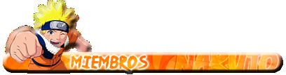 .:Fc Naruto:. SMiembrosNFCbylucho