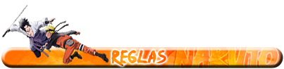 .:Fc Naruto:. SNFReglasByLucho