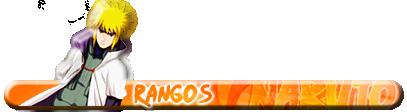.:Fc Naruto:. SRangosNFCbylucho