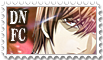 ..:FC Death Note:.. (No damos puntos) Stampdnfck-1