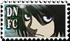 ..:FC Death Note:.. (No damos puntos) Stampdnfcl-1
