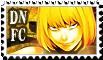 ..:FC Death Note:.. (No damos puntos) Stampdnfcml-1