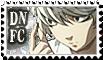 ..:FC Death Note:.. (No damos puntos) Stampdnfcn-1