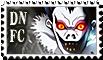 ..:FC Death Note:.. (No damos puntos) Stampdnfcr-1