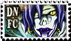 ..:FC Death Note:.. (No damos puntos) Stampdnfcrm-1