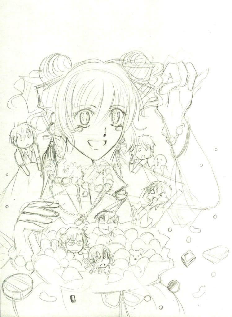 Rascunhos da Yumi PTDC0001-4