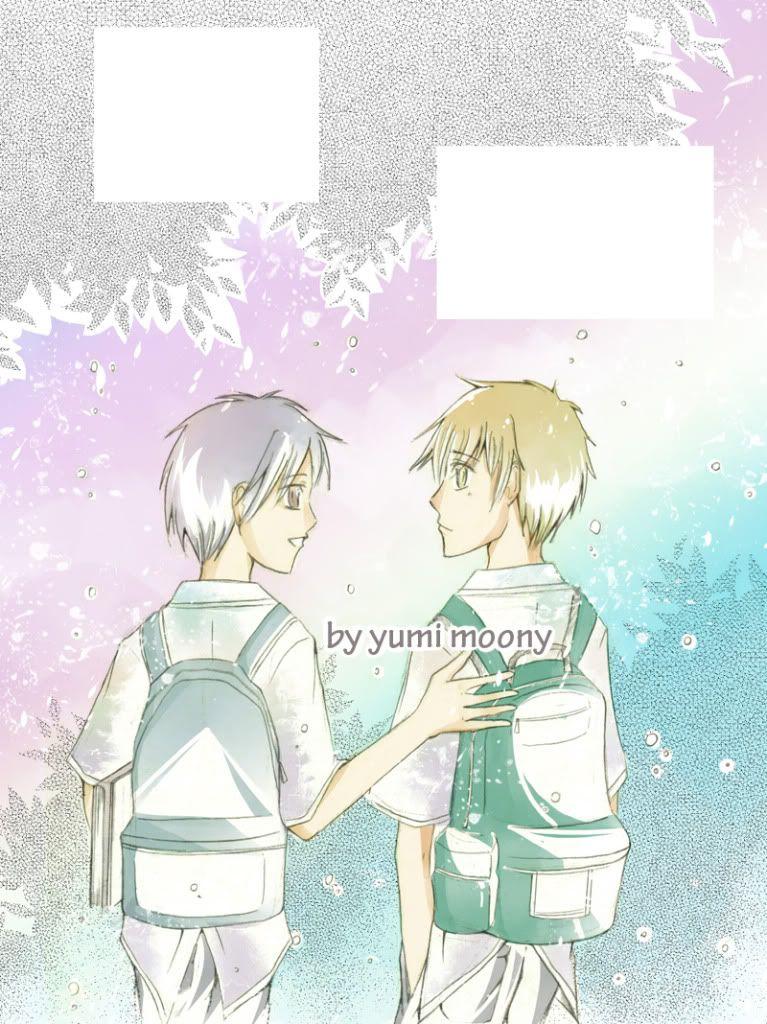 [Portfólio] Yumi - Página 2 Previapag27