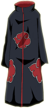 Una sugerencia ^^ Trajeakatsuki