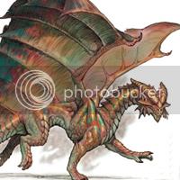 Dragões 00Cobre01-1