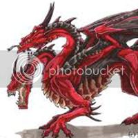 Dragões 01Bicefalo