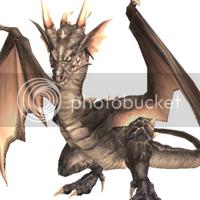 Dragões 02Wyvern-1