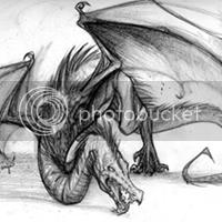 Dragões 02Wyvern0-1