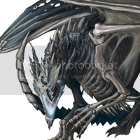 Dragões Dracolich00