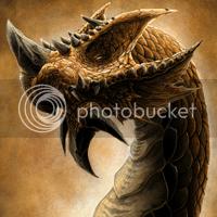 Dragões DragoAmarelo00