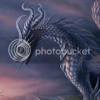 Dragões DragoAzul01